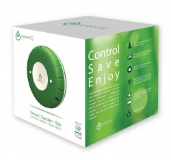 GreenIQ Package